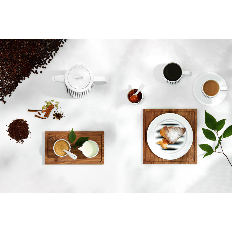 Сахарница Asa Selection Muga Coffee