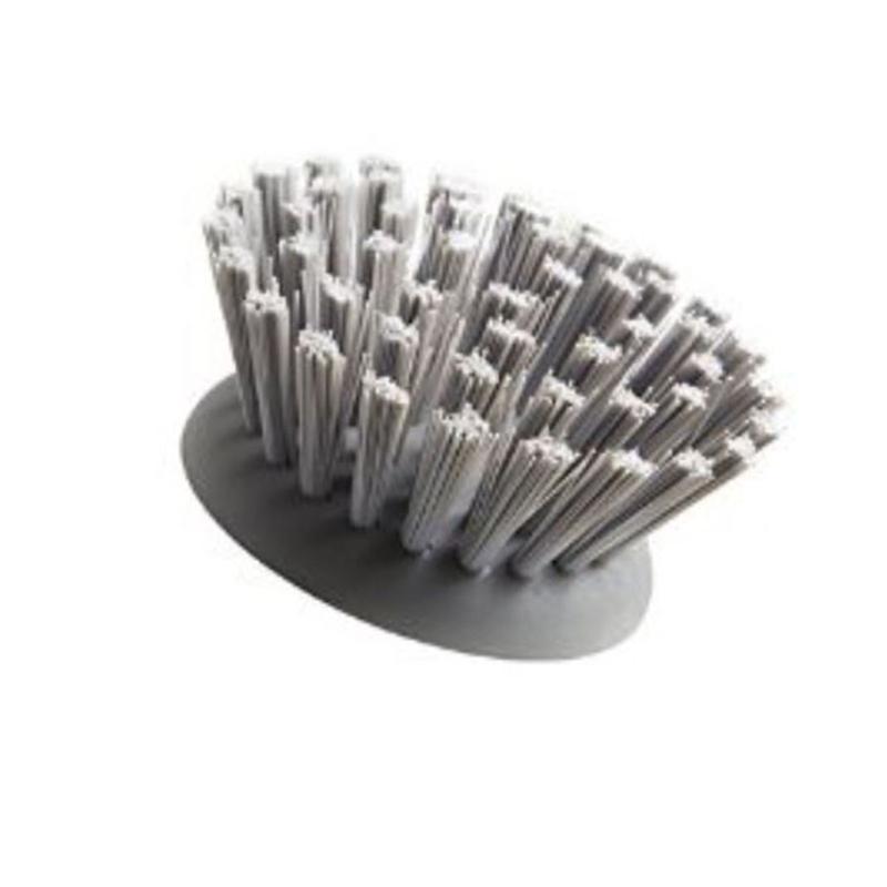 Сменные насадки для щётки Twista фото