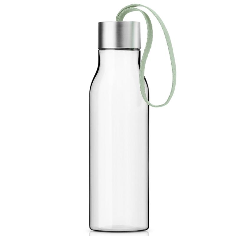 Бутылка 500 мл эвкалиптовая фото