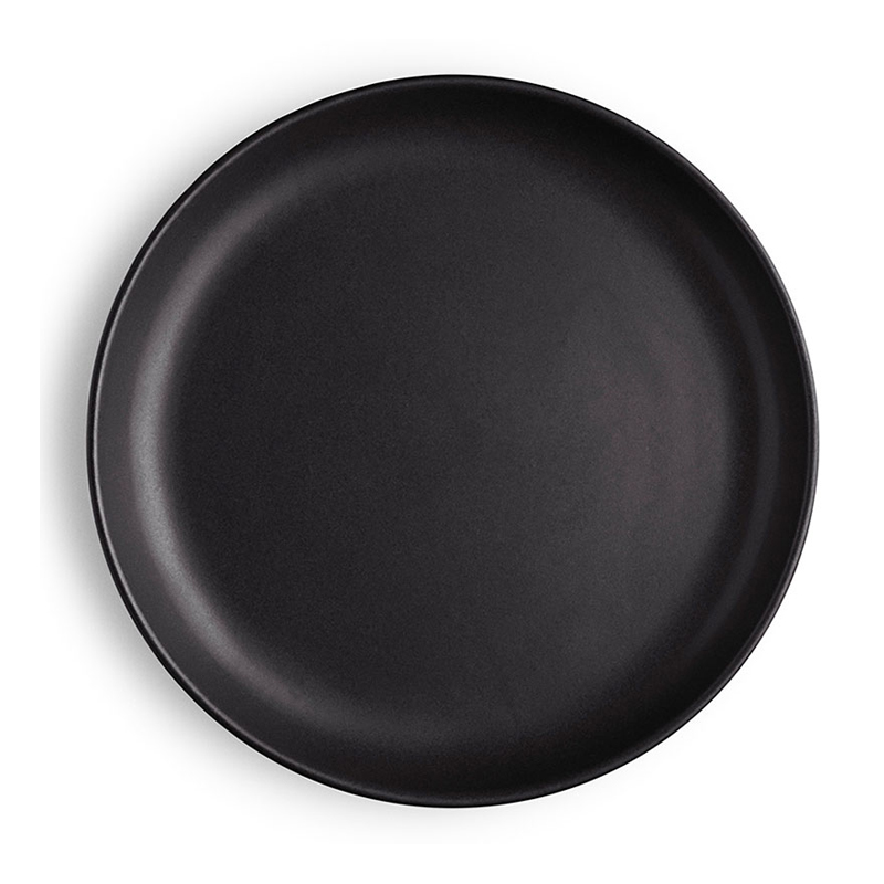 Блюдо Nordic Kitchen D17 см фото