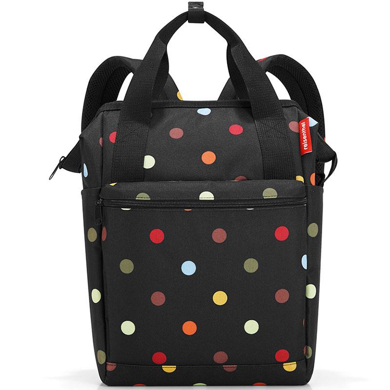 Рюкзак Allrounder R dots фото