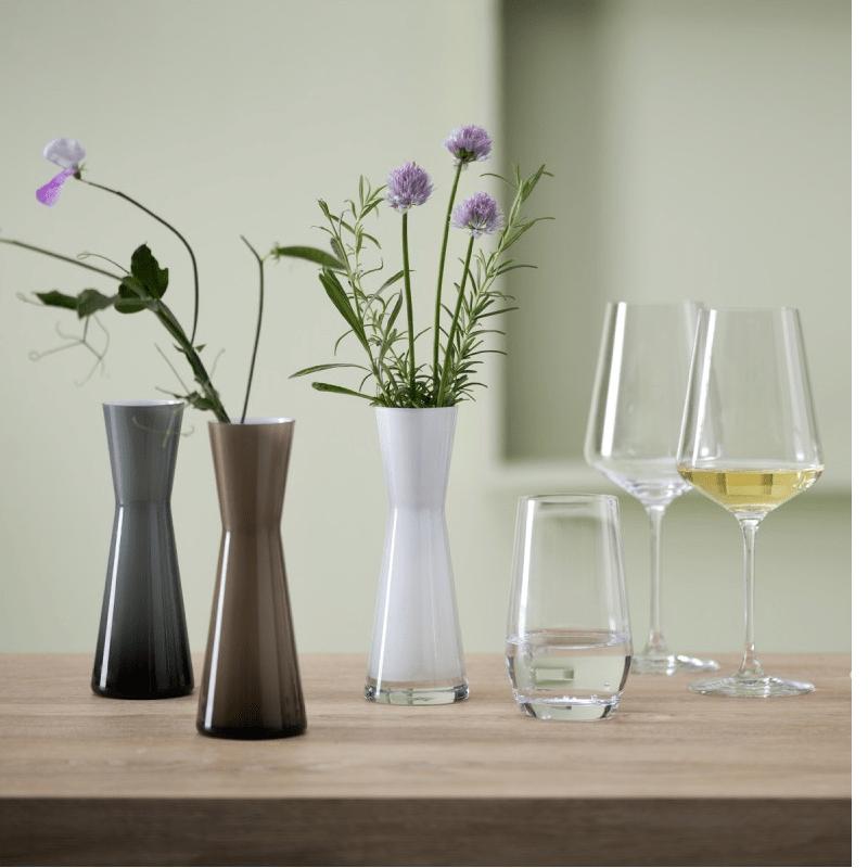 это коротенькое декоративная ваза с фотографиями образы наиболее