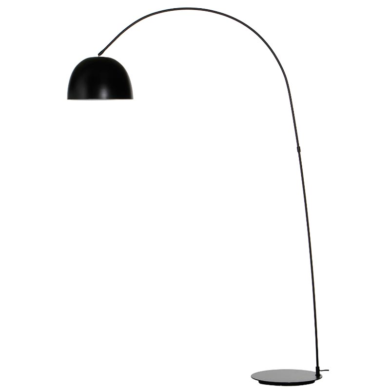 Лампа напольная Frandsen Lucca