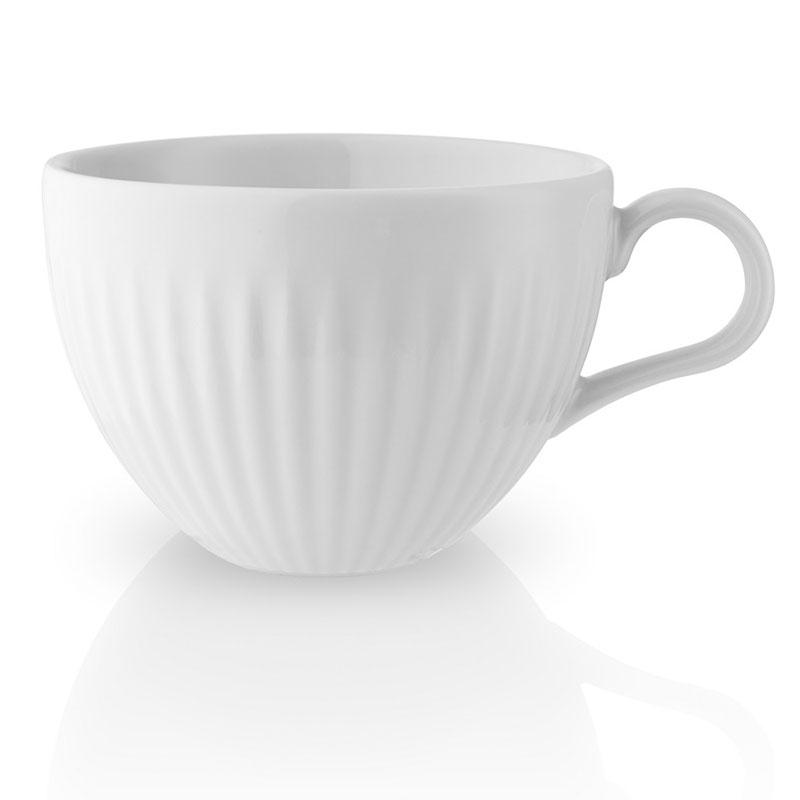 Чашка Legio Nova 350 мл фото