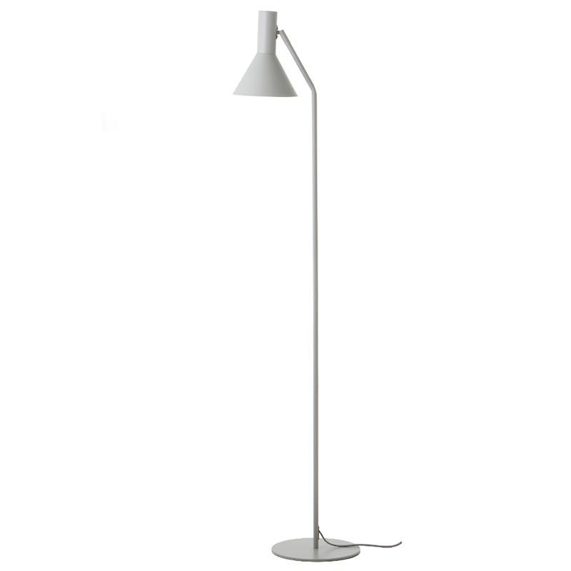 Лампа напольная Frandsen Lyss