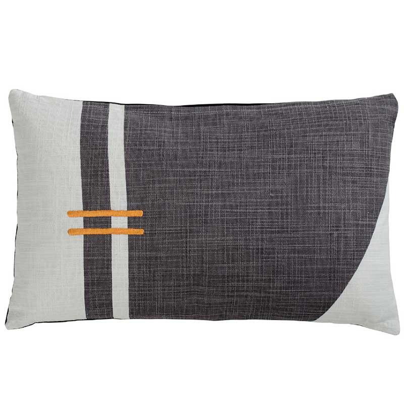 Подушка декоративная Tkano Ethnic 30x50см фото