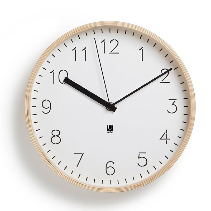 Настенные часы картинка фото