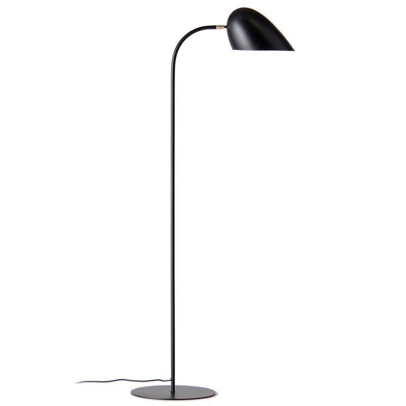 Лампа напольная Frandsen Hitchcock