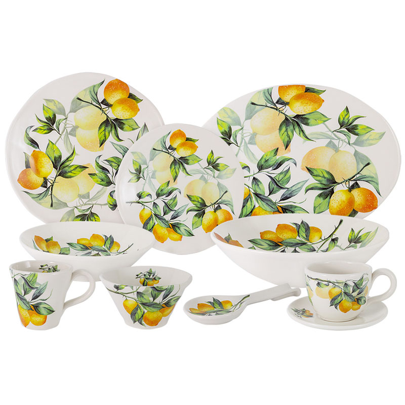Посуда Юлии Высоцкой Купить В Интернет Магазине